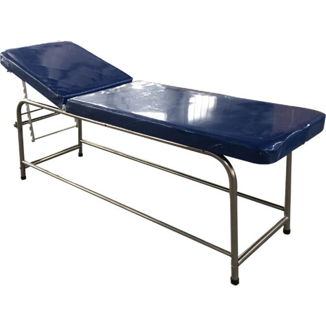 X10 Manual Examination Table Patient Examination Couch Table