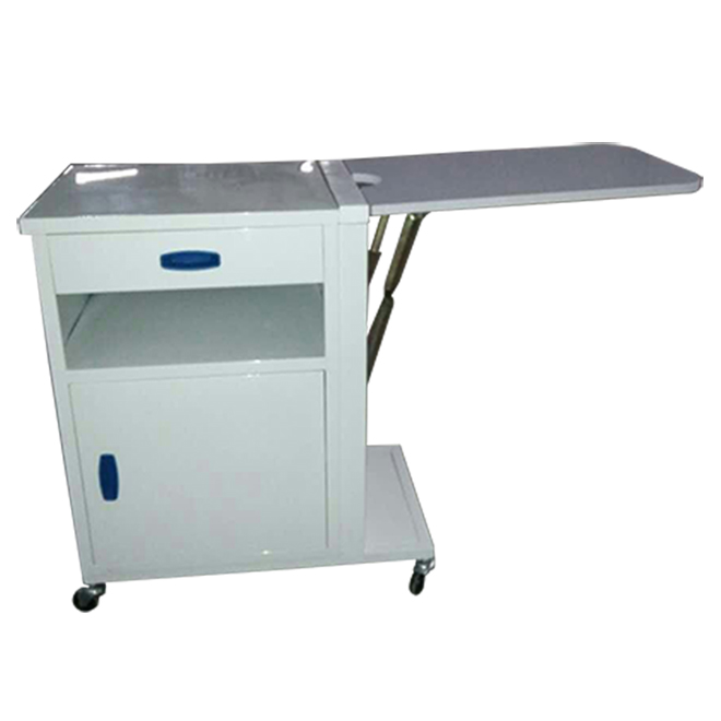 SKS056 Hospital Medical Nightstand
