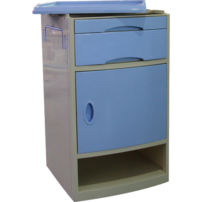 SKS002-1 Waterproof Storage Cabinets