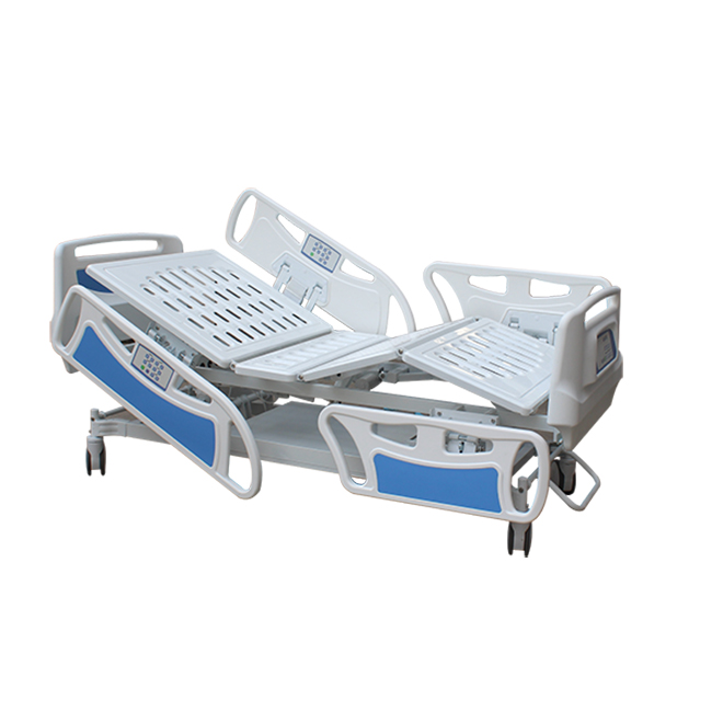 SK001-14 Multifunctional Electric Bed