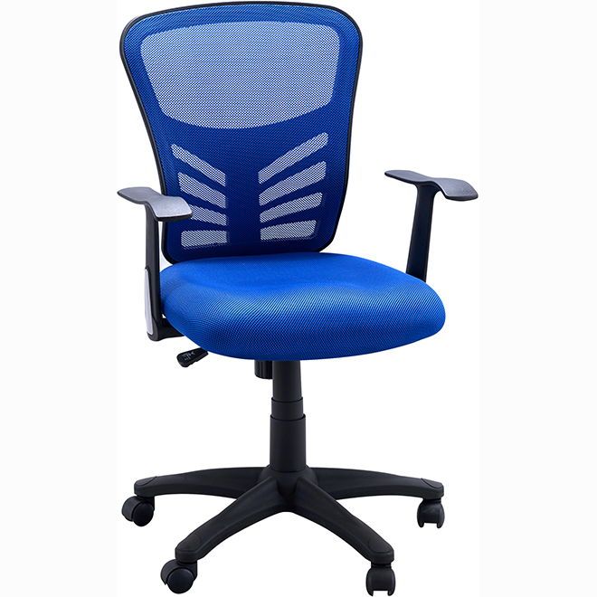 SKE702 Medical Appliances Cheap Office Chair With Armrest