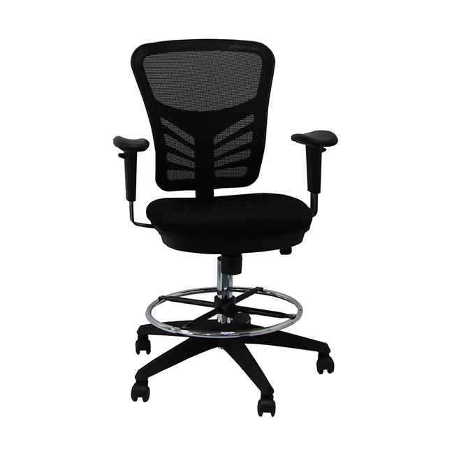 SKE706 CE Factory Cheap Office Swivel Chair