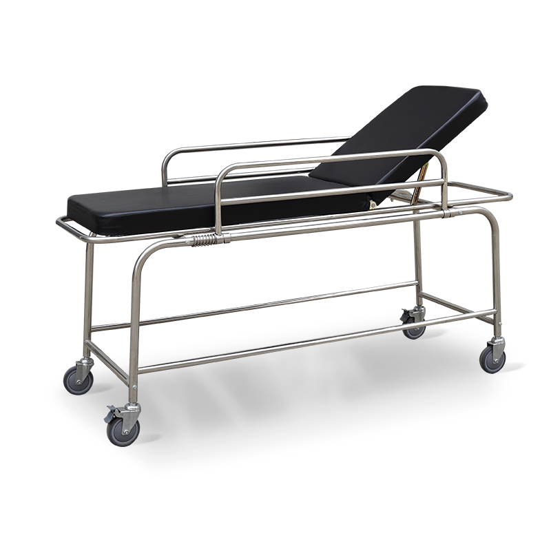 SKB037(B) Medical Treatment Trolley