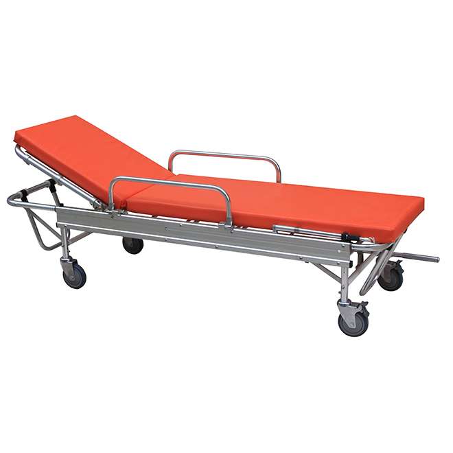 SKB039(B) Transfer Patient Trolley For Hospital Use