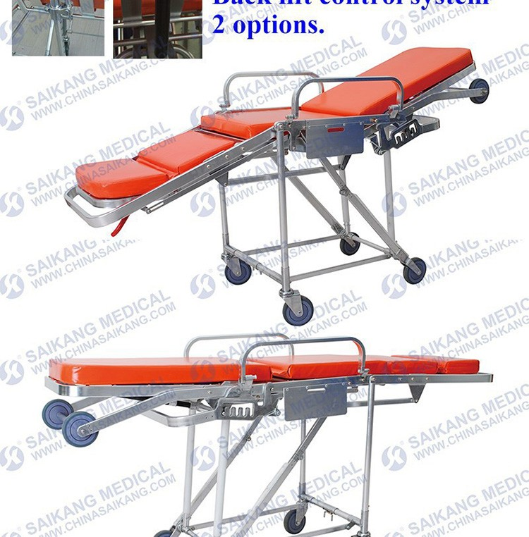 2 useful trolley.jpg