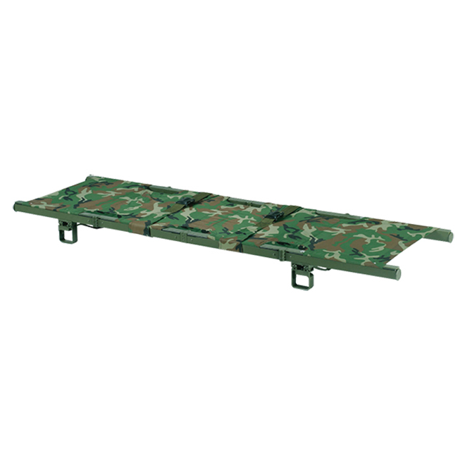 SKB1B04 Hot Sale Ambulance Stretcher Sizes